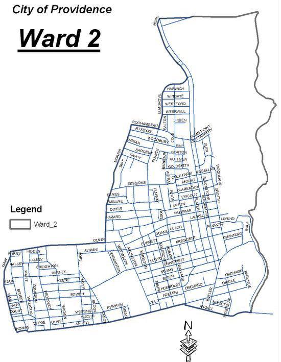 Ward_2